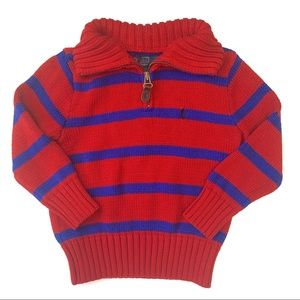 Ralph Lauren Polo Kids Sweater